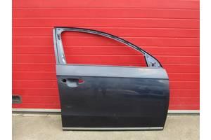 б/у Дверь передняя Volkswagen Passat B7