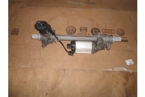 б/у Рулевая рейка Volkswagen Passat B7