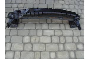 б/у Усилитель заднего/переднего бампера Volkswagen Passat B7