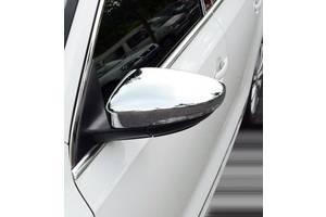 б/у Зеркало Volkswagen Passat B7
