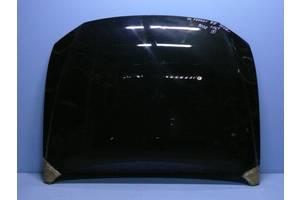б/у Капот Volkswagen Passat B8