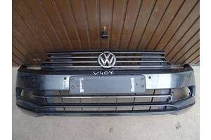 б/у Бампер передний Volkswagen Passat B8