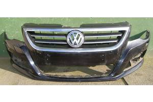 б/у Бампер передний Volkswagen Passat CC