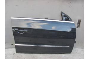 б/у Дверь передняя Volkswagen Passat CC