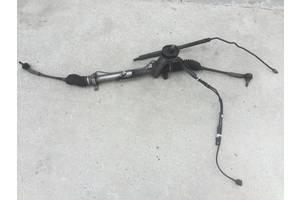 б/у Рулевая рейка Volkswagen Polo
