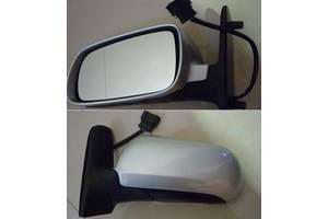 б/у Зеркало Volkswagen Sharan