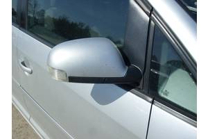 б/у Зеркало Volkswagen Touran