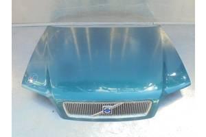 б/у Капот Volvo S40