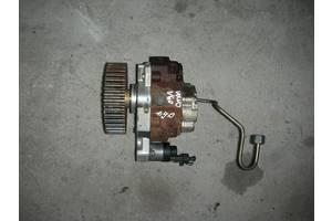 б/у Топливный насос высокого давления/трубки/шест Volvo S40