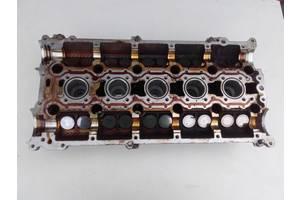б/у Головка блока Volvo S80