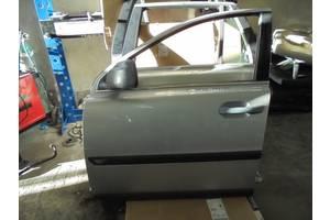 б/у Дверь передняя Volvo XC90