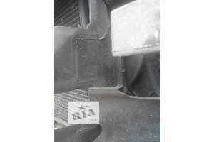 б/у Автомагнитолы Audi