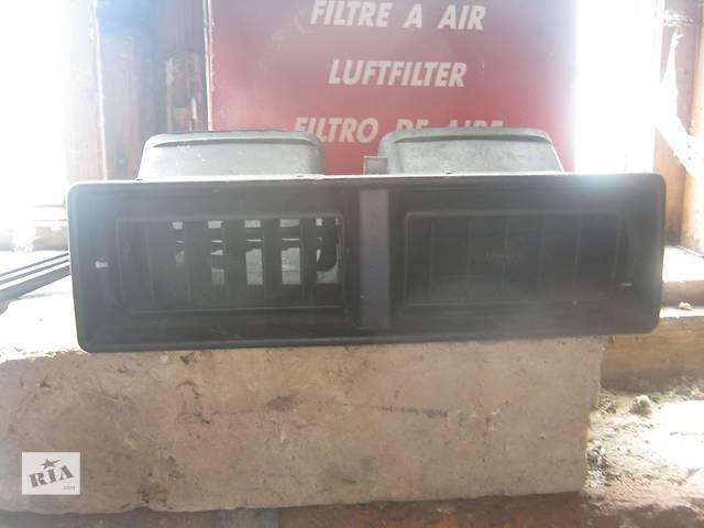 купить бу Б/у воздуховоды обдува стекла для легкового авто Ford Escort в Львове