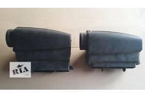 б/у Воздухозаборники Volkswagen Caddy