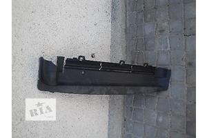 б/у Воздухозаборник Volkswagen T5 (Transporter)