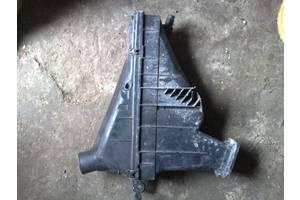 б/у Воздушные фильтры Audi 100