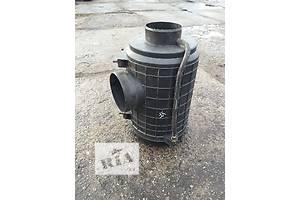б/у Воздушный фильтр Daf XF 95