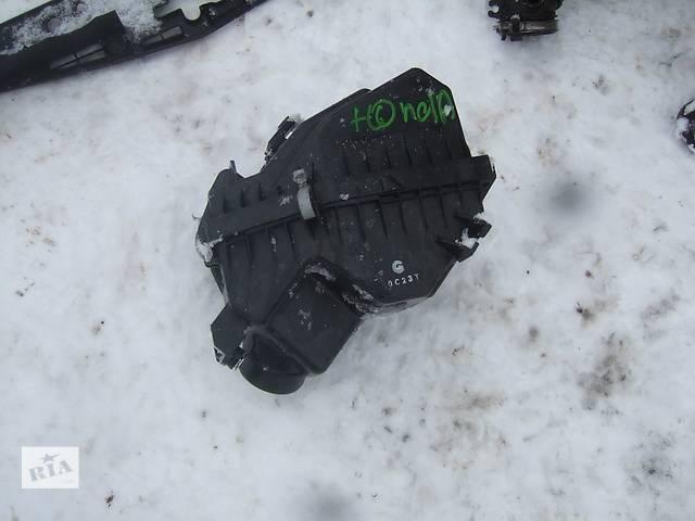 купить бу Б/у воздушный фильтр для легкового авто Honda Accord в Ровно