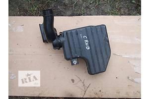 б/у Воздушные фильтры Honda CR-V
