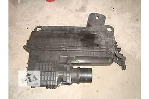 б/у Воздушные фильтры Renault Kangoo