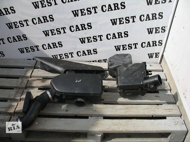 купить бу Б/у воздушный фильтр для легкового авто Subaru Outback 2006 в Луцке