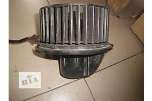 б/у Воздушные фильтры Volkswagen T4 (Transporter)