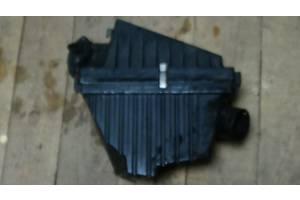 б/у Воздушные фильтры Nissan Primera