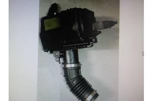 б/у Воздушные фильтры Nissan Qashqai