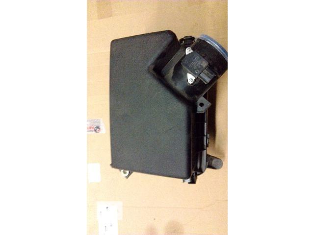 купить бу Б/у воздушный фильтр для седана Toyota Camry 2014 в Харькове