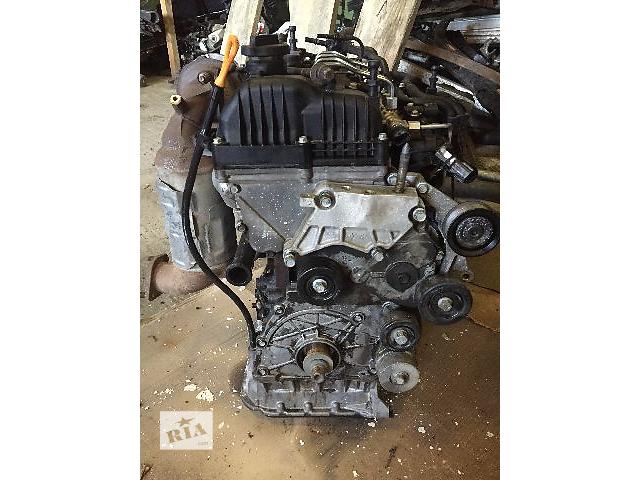 купить бу Б/у Впускний колектор для легкового авто Hyundai Santa FE 2.2 CRDI (2012-17) в Ровно