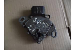б/у Датчики и компоненты Toyota Camry