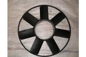 б/у Вискомуфты/крыльчатки вентилятора Opel Omega B