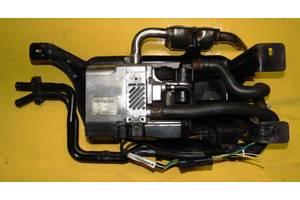 б/у Автономная печка Peugeot Expert груз.