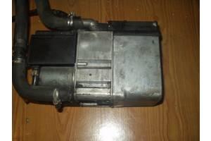 б/у Автономная печка Mercedes