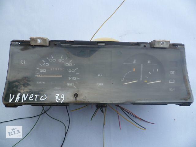 купить бу Б/у информационный дисплей для легкового авто Nissan Vanette 1989 в Черновцах