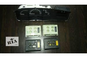 б/у Информационные дисплеи Opel Vectra B