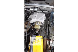 б/у Двигатели ГАЗ 31105