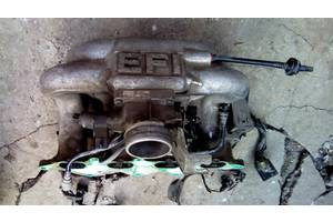 б/у Инжекторы Ford Escort