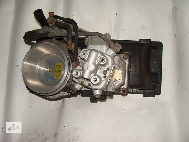 продам Б/у инжектор для легкового авто Audi 80 бу в Черкассах