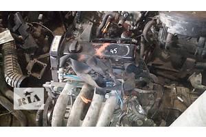 б/у Инжекторы Audi