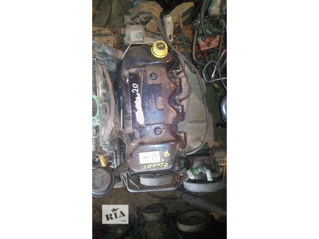 продам Б/у инжектор для легкового авто Ford Escort бу в Яворове (Львовской обл.)