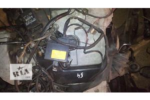 б/у Инжекторы Mercedes 124
