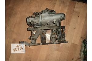 б/у Инжектор Opel Ascona