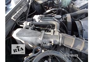 б/у Инжектор Opel Omega A