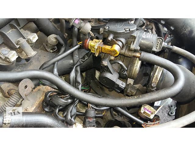 купить бу Б/у инжектор для легкового авто Peugeot 306 в Ровно
