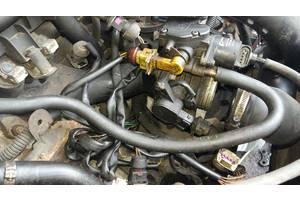 б/у Инжекторы Peugeot 306