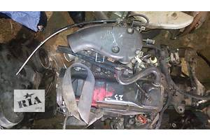 б/у Инжекторы Volkswagen Passat