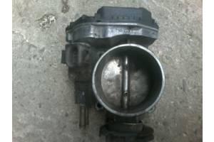 б/у Инжекторы Volkswagen T4 (Transporter)