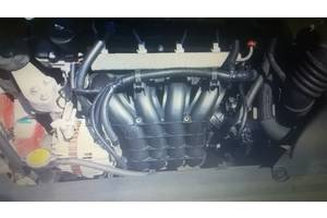 б/у Инжекторы Mitsubishi Colt