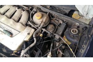 б/у Инжекторы Opel Tigra